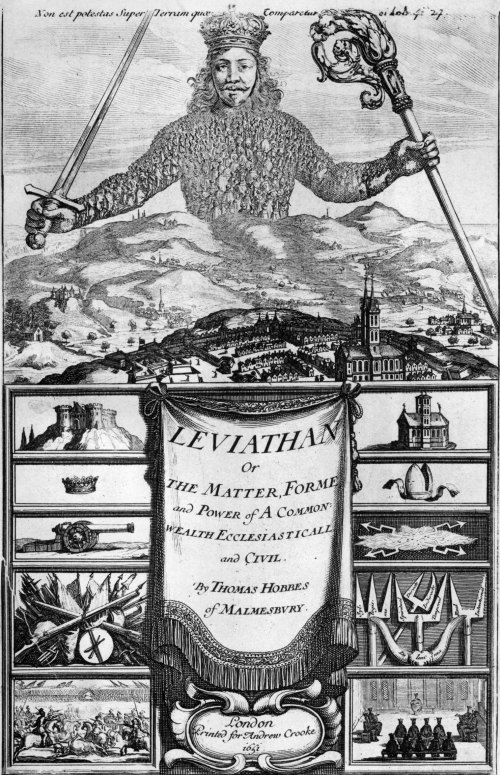 illustration_leviathan3